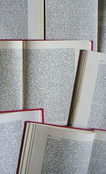 Inside Natasha Holme's diaries